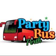 Buses & Coaches in Perth,  Australia