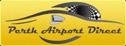 Perth Airport Direct - Best Airport Shuttles in Perth,  Australia