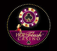 HOT FLUSH CASINO - Best Party & Event Planners in Scarborough,  Australia