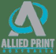 Allied Print Australia - Best Printers in Melbourne,  Australia