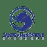 Pet Trainers in Echuca West,  Australia