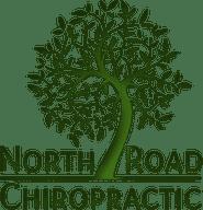 Chiropractors in Oakleigh,  Australia