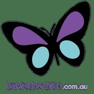 Bannerworld - Best Printers in Winston Hills,  Australia