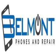 Mobile Phones Retailers in Belmont,  Australia