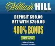 Gambling & Online Betting in Melbourne,  Australia