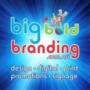 Graphic Designers in Thorneside, Queensland Australia