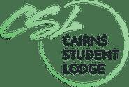 Cairns Student Lodge - Best Apartments in Smithfield, Queensland Australia
