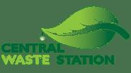 Rubbish & Waste Removal in Kurri Kurri,  Australia