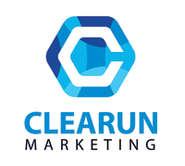 Clearun Marketing - Best Digital Marketing Agencies in Adelaide, South Australia Australia