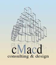 Building Designers in Elermore Vale,  Australia
