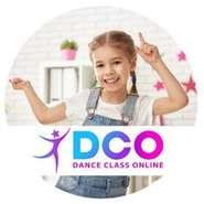 Dance Schools in Sydney Olympic Park,  Australia