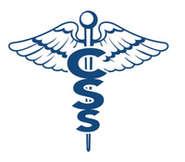 Specialist Medical Services in Saint Leonards,  Australia