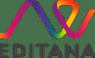 Professional Services in Truganina,  Australia
