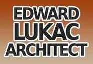 Edward Lukac Architect - Best Building Designers in Glenside, South Australia Australia