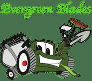 Evergreen Blades - Best Gardeners in Cooloongup,  Australia