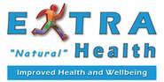 Herbal & Alternative Medicines in West Lakes, South Australia Australia