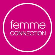 Femme Connection - Best Fashion in Beenleigh, Queensland Australia