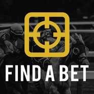 Gambling & Online Betting in Ultimo,  Australia