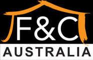 Flags and Canopies Australia - Best Digital Marketing Agencies in Melbourne,  Australia