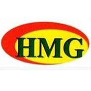 Hallam Medical Group - Best Doctors in Hallam,  Australia
