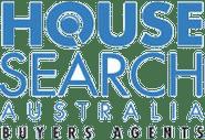 Real Estate Agents in Baulkham Hills,  Australia