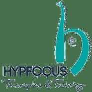 Hypnotherapists in Mentone,  Australia