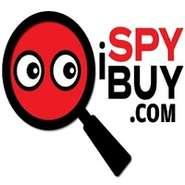 IspyBuy - Best Wholesalers in Sydney,  Australia
