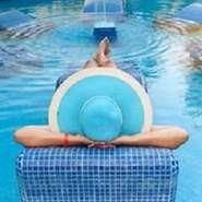 Swimming Pools in Wangara,  Australia