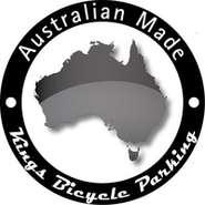 Fabric Manufacturers in Wangara,  Australia
