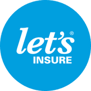 Insurance in Chatswood,  Australia