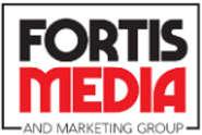 Fortis Media & Marketing Group - Best Marketing & Advertising in Rosebery,  Australia
