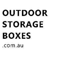 Outdoor Home Improvement in Coolaroo,  Australia