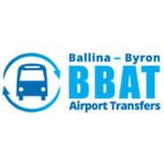 Ballina Byron Airport Transfers - Best Airport Shuttles in Ballina,  Australia
