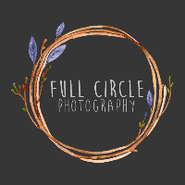 Full Circle Photography - Best Photographers in Wodonga,  Australia