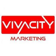 Vivacity Marketing - Best Digital Marketing Agencies in Scarborough,  Australia