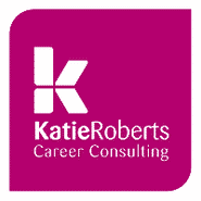 Katie Roberts Career Consulting - Best Professional Services in Sydney,  Australia
