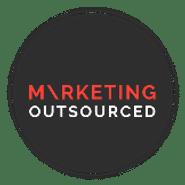 SEO & Marketing in Sydney,  Australia
