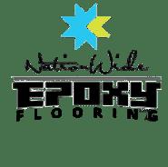 Flooring in Happy Valley, South Australia Australia