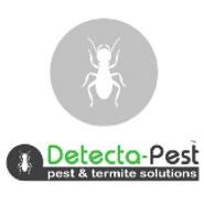 Pest Control in MacLean,  Australia