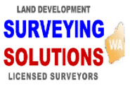 Surveyors in Osborne Park,  Australia