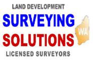 Surveying Solutions WA - Best Surveyors in Osborne Park,  Australia