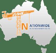 Machinery & Tools Manufacturers in Birtinya, Queensland Australia