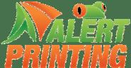 Alert Printing - Best Printers in Sydney,  Australia