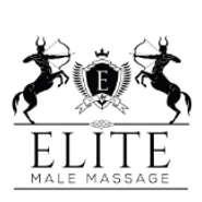 Massage in East Melbourne,  Australia
