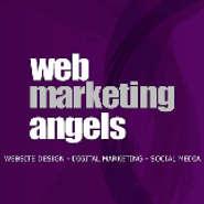 Web Designers & Developers in Narre Warren,  Australia