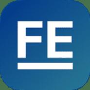 Field Engineer - Best Business Opportunities in Granville,  Australia