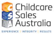 Child Care & Day Care Centres in Sydney,  Australia
