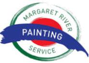 Painters in Margaret River,  Australia