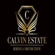 Calvin Estate - Best Wedding Planners in Luskintyre,  Australia