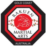 Martial Arts Schools in Miami, Queensland Australia
